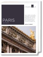 Schauplatz Musik: Paris
