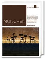 Schauplatz Musik: München