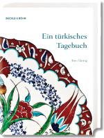 Ein türkisches Tagebuch